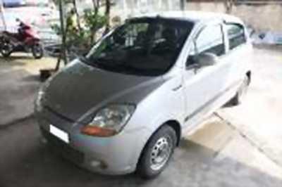 Bán xe ô tô Chevrolet Spark Lite Van 0.8 MT 2011 giá 120 Triệu huyện ứng hòa