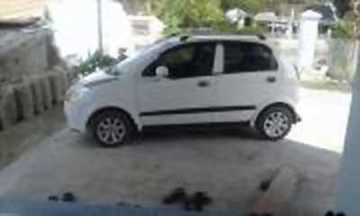 Bán xe ô tô Chevrolet Spark Lite Van 0.8 MT 2013 giá 140 Triệu