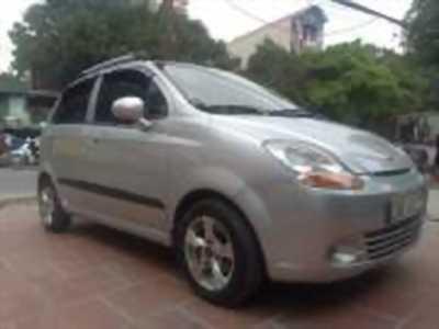 Bán xe ô tô Chevrolet Spark Lite Van 0.8 MT 2013 giá 145 Triệu