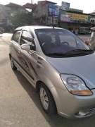 Bán xe ô tô Chevrolet Spark Lite Van 0.8 MT 2014 giá 145 Triệu huyện thường tín