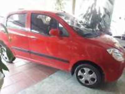 Bán xe ô tô Chevrolet Spark Lite Van 0.8 MT 2015 giá 169 Triệu