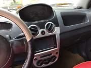 Bán xe ô tô Chevrolet Spark LS 0.8 MT 2009 giá 115 Triệu