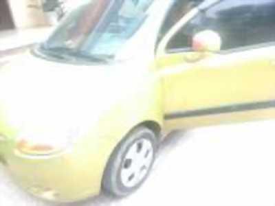 Bán xe ô tô Chevrolet Spark LS 0.8 MT 2009 giá 90 Triệu huyện thạch thất