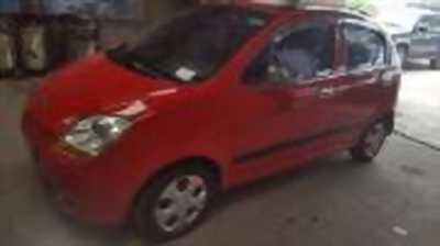 Bán xe ô tô Chevrolet Spark LS 0.8 MT 2011 giá 150 Triệu