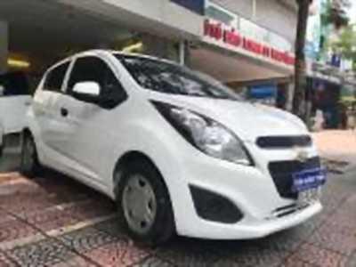 Bán xe ô tô Chevrolet Spark tại Nghệ An, giá 235 Triệu