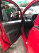 Bán xe ô tô Chevrolet Spark LS 1.0 MT 2016 tại Nghệ An.