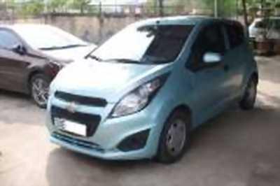 Bán xe ô tô Chevrolet Spark LS 1.0 MT 2016 giá 250 Triệu huyện ứng hòa