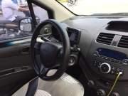 Bán xe ô tô Chevrolet Spark LS 1.2 MT 2011 giá 186 Triệu
