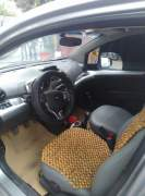 Bán xe ô tô Chevrolet Spark LS 1.2 MT 2016 giá 250 Triệu
