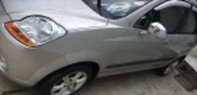 Bán xe ô tô Chevrolet Spark LT 0.8 AT 2009 giá 178 Triệu