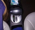 Bán xe ô tô Chevrolet Spark LT 0.8 AT 2010 giá 218 Triệu