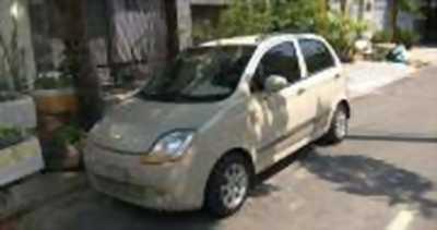 Bán xe ô tô Chevrolet Spark tại quận 7 giá 115 Triệu