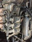 Bán xe ô tô Chevrolet Spark LT 0.8 MT 2009 giá 105 Triệu