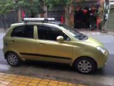Bán xe ô tô Chevrolet Spark LT 0.8 MT 2009 giá 107 Triệu huyện thanh oai