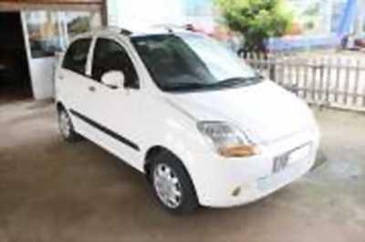 Bán xe ô tô Chevrolet Spark LT 0.8 MT 2009 giá 125 Triệu huyện ứng hòa