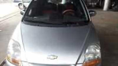 Bán xe ô tô Chevrolet Spark LT 0.8 MT 2009 giá 129 Triệu