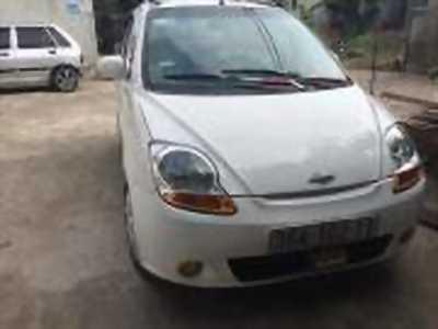 Bán xe ô tô Chevrolet Spark LT 0.8 MT 2009 giá 92 Triệu