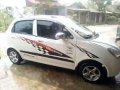 Bán xe ô tô Chevrolet Spark LT 0.8 MT 2009 giá 99 Triệu