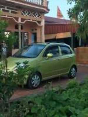 Bán xe ô tô Chevrolet Spark LT 0.8 MT 2010 giá 103 Triệu huyện thanh oai