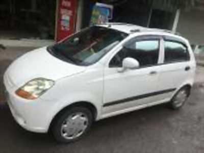 Bán xe ô tô Chevrolet Spark LT 0.8 MT 2010 giá 108 Triệu huyện vĩnh bảo