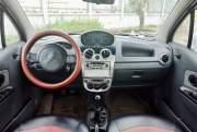 Bán xe ô tô Chevrolet Spark LT 0.8 MT 2010 giá 118 Triệu