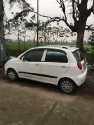 Bán xe ô tô Chevrolet Spark LT 0.8 MT 2010 giá 140 Triệu huyện thanh trì