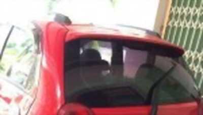Bán xe ô tô Chevrolet Spark LT 0.8 MT 2010 giá 155 Triệu