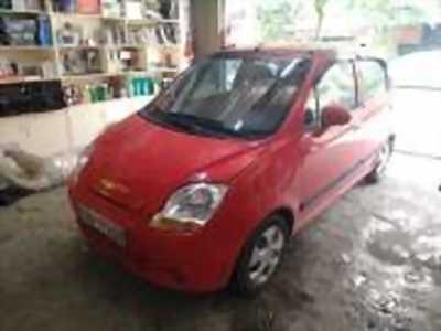 Bán xe ô tô Chevrolet Spark LT 0.8 MT 2011 giá 135 Triệu huyện thường tín