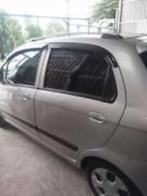 Bán xe ô tô Chevrolet Spark LT 0.8 MT 2011 giá 138 Triệu