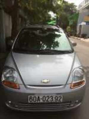 Bán xe ô tô Chevrolet Spark LT 0.8 MT 2011 giá 175 Triệu