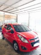 Bán xe ô tô Chevrolet Spark LT 1.0 MT 2015 giá 270 Triệu