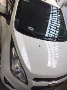 Bán xe ô tô Chevrolet Spark LT 1.0 MT 2016 giá 270 Triệu