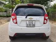 Bán xe ô tô Chevrolet Spark LT 1.2 MT 2017 giá 286 Triệu