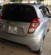 Bán xe ô tô Chevrolet Spark LT 1.2 MT 2017 giá 295 Triệu huyện ứng hòa