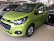 Bán xe ô tô Chevrolet Spark LT 1.2 MT 2018 giá 349 Triệu