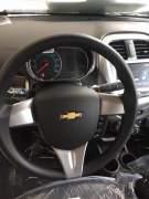 Bán xe ô tô Chevrolet Spark LT 1.2 MT 2018