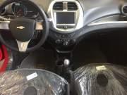 Bán xe ô tô Chevrolet Spark LT 1.2 MT 2018 giá 383 Triệu