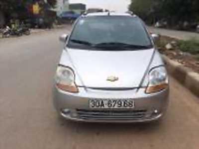 Bán xe ô tô Chevrolet Spark LT 2009 giá 104 Triệu