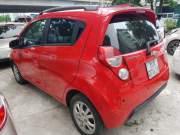Bán xe ô tô Chevrolet Spark LTZ 1.0 AT 2013 giá 265 Triệu