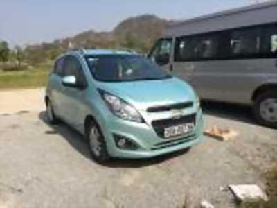 Bán xe ô tô Chevrolet Spark LTZ 1.0 AT 2013 giá 280 Triệu huyện thanh trì