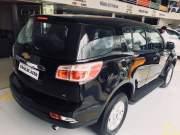 Bán xe ô tô Chevrolet Trailblazer LT 2.5L 4x2