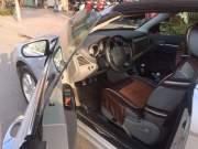Bán xe ô tô Chrysler Sebring Limited Convertible 3.5 MT 2008 giá 657 Triệu