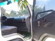 Bán xe ô tô Cuu long 4.8tan năm 2015 giá 168 Triệu