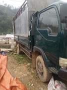 Bán xe ô tô CUULONG năm 2008 giá 85 Triệu