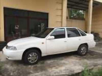 Bán xe ô tô Daewoo Cielo 1.5 MT 1995
