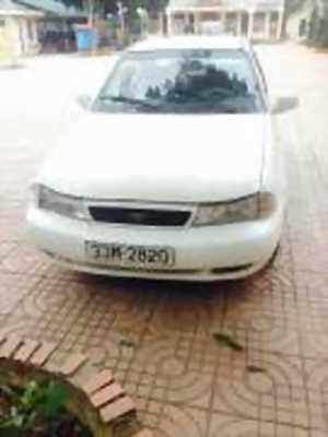 Bán xe ô tô Daewoo Cielo 1.5 MT 1996 giá 30 Triệu