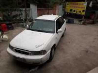 Bán xe ô tô Daewoo Cielo 1.5 MT 1996