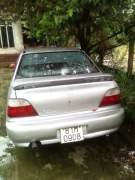 Bán xe ô tô Daewoo Cielo 1.5 MT 1996 giá 40 Triệu