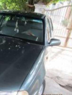 Bán xe ô tô Daewoo Cielo 1.5 MT 1998 giá 75 Triệu