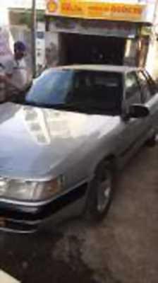 Bán xe ô tô Daewoo Espero 2.0 1997 giá 55 Triệu quận thủ đức
